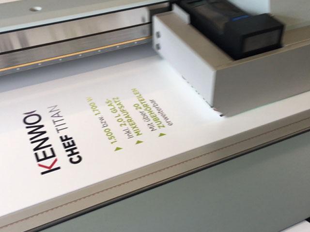 Weinwurm Digitaldruck Forex