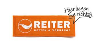 Betten_Reiter