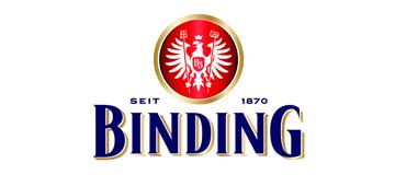 Brauerei_Binding