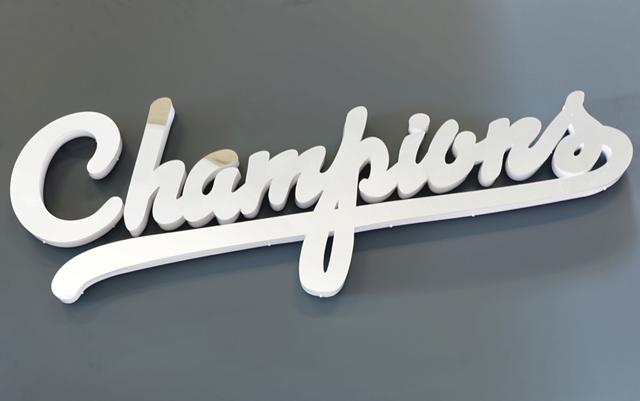Champions_002