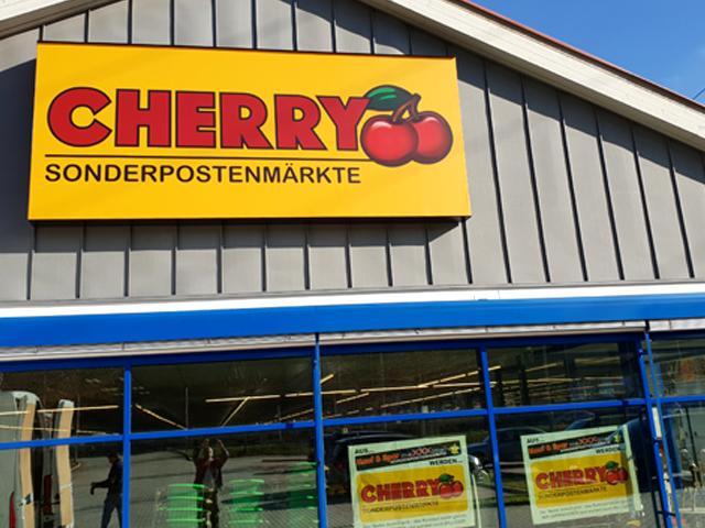 Cherry_01