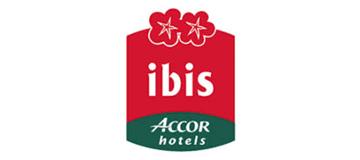 Ibis_Accor