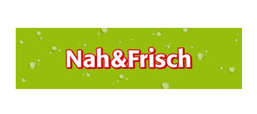 Nah_und_Frisch