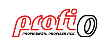 Profi_Reifen