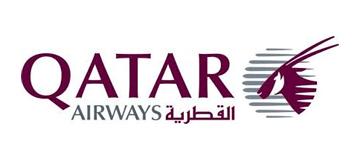 Quatar_Airways