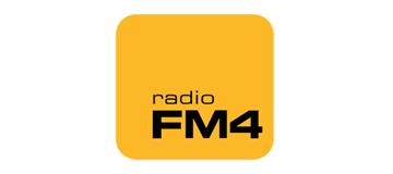 Radio_FM4