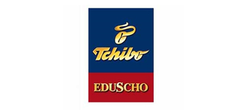 Tchibo_Eduscho