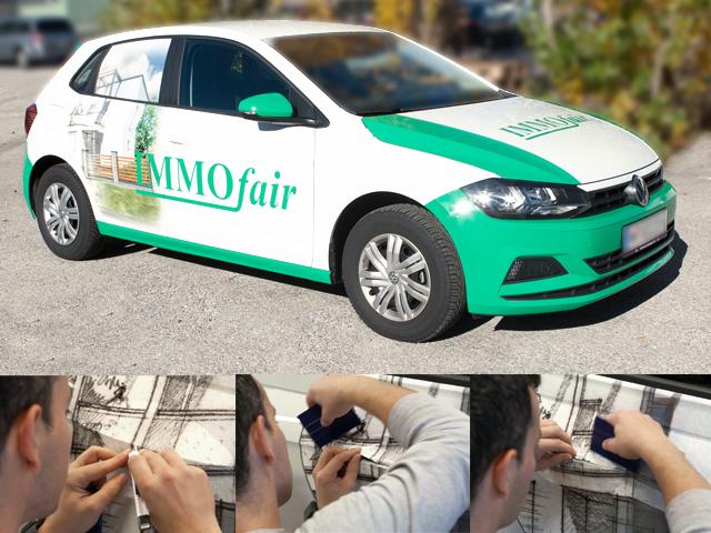 Weinwurm_Autofolierung_Immofair
