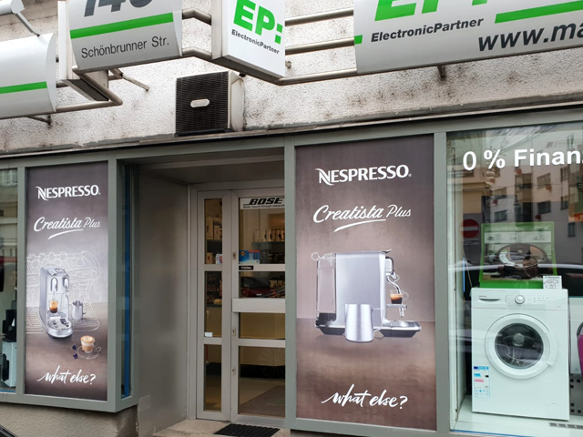 Weinwurm_Nespresso_Verklebung_02