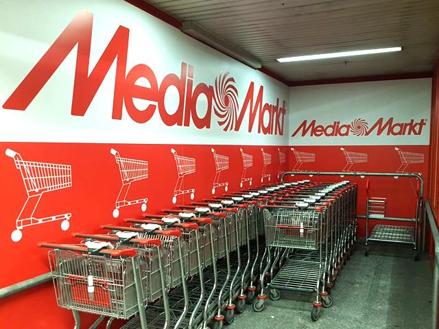 Weinwurm_POS_MediaMarkt_Kriens_01