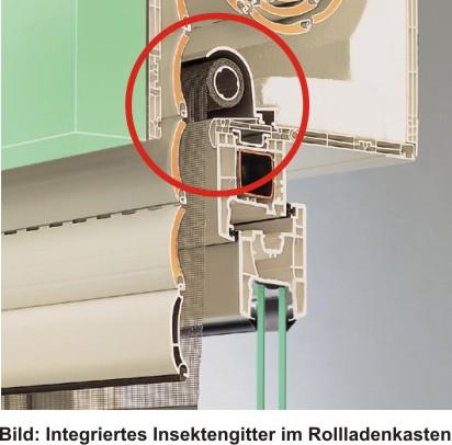 insektenschutz_rollladen