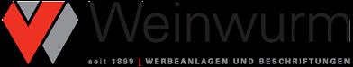 Weinwurm GmbH